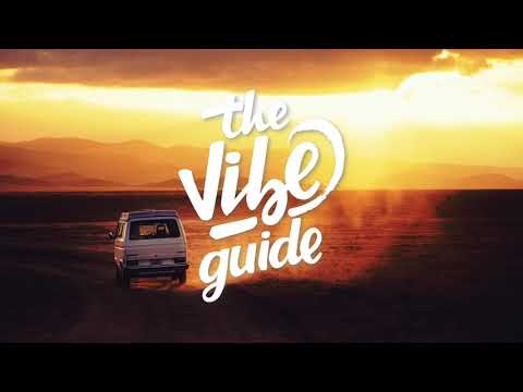 Timeflies - Are We There Yet (ft. Chase Rice)