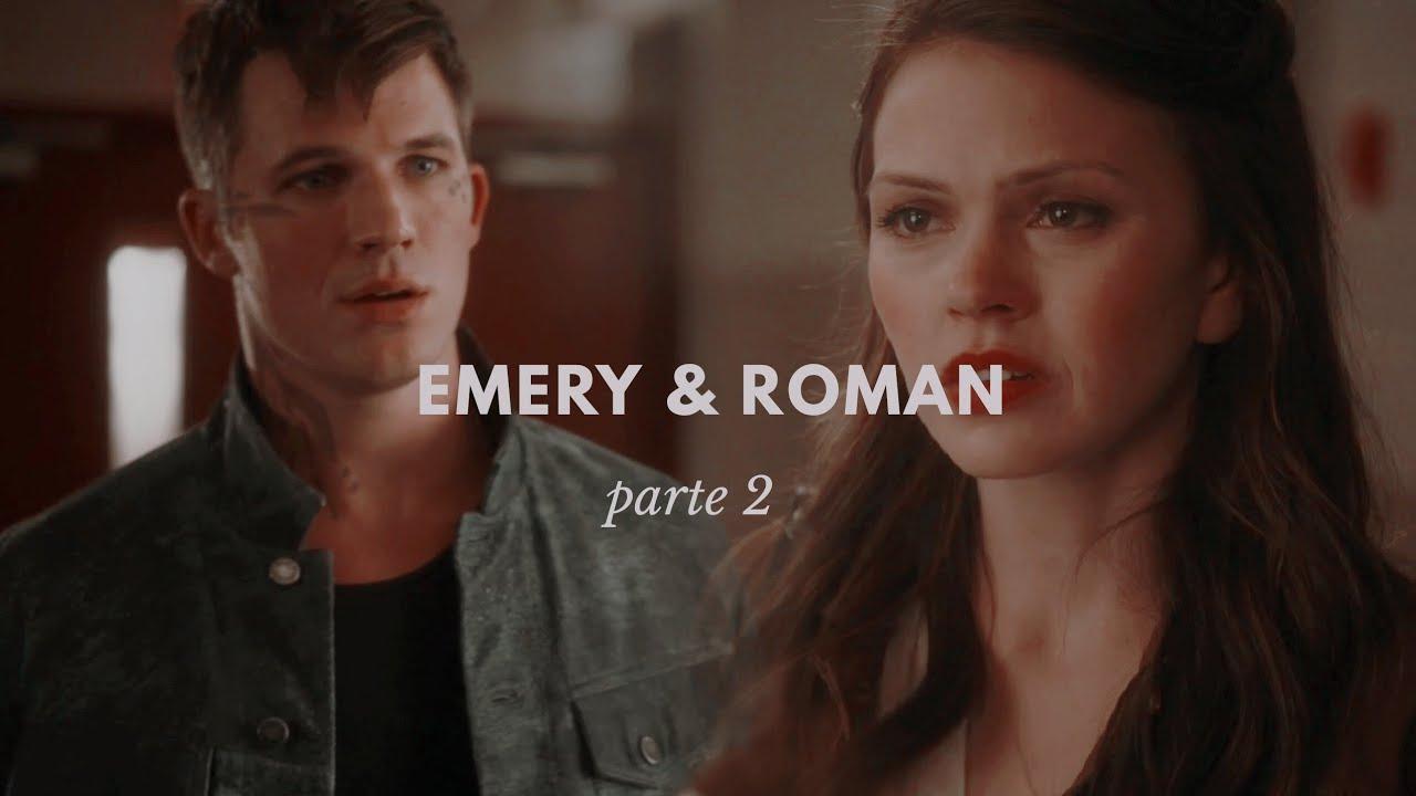 Download EMERY & ROMAN    PARTE 2.