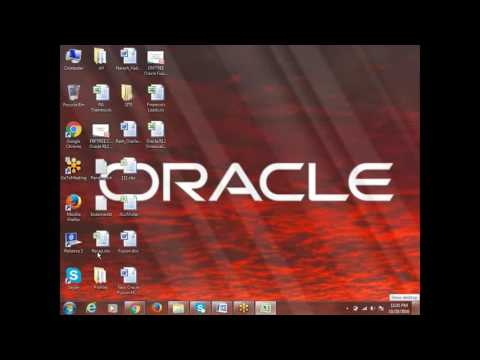 Oracle R12 Financials Real Time Classes | Buy Self Paced Videos
