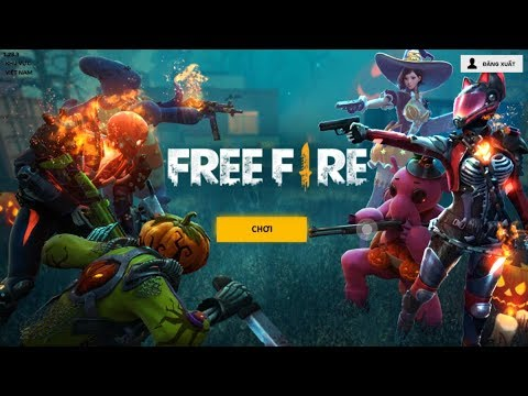 FREE FIRE AS Mobile Troll Starboy