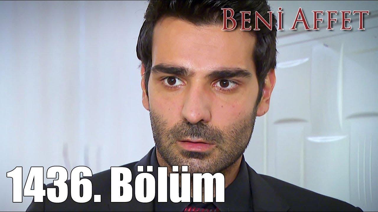 Download Beni Affet 1436. Bölüm