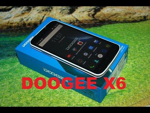 Doogee X9 Pro Black: купить x9 pro черного цвета