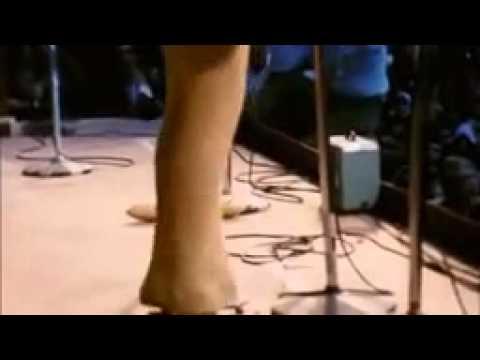 Janis Joplin   Ball And Chain Amazing Performance at Monterey   YouTube1