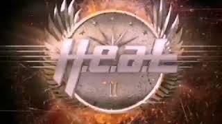 H.E.A.T - Come Clean (Acoustic Version) 2020