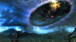 Veltto - UFO
