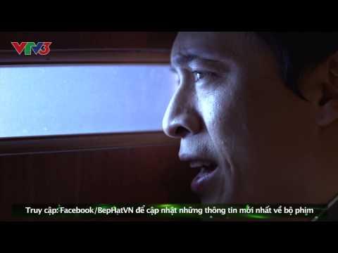 [MV Bếp Hát] Tập 5- Mất Đi Lòng Tin