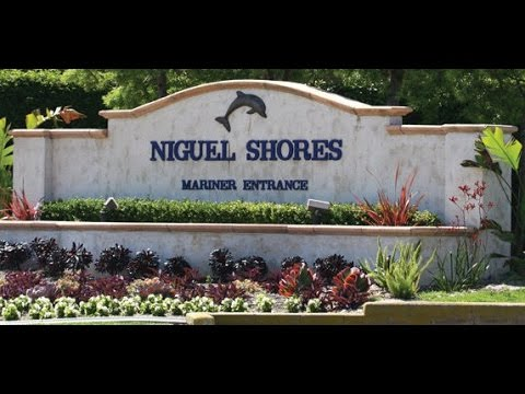 Niguel Shores Community - Property Media Services