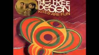 The Free Design -[6]- 59th Street Bridge Song (Feelin
