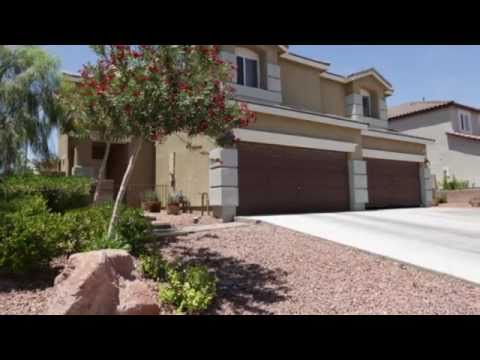 Suncrest Townhomes - Apartments For Rent In North Las Vegas, Nevada