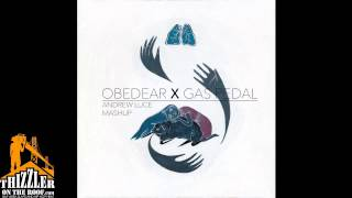 Purity Ring x Sage The Gemini - Obedear X Gas Pedal (Andrew Luce Mashup) [Thizzler.com]