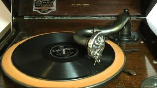 http://www.niks.or.jp/~ja0jac/ 昭和27年(1952年) コロムビア 歌謡曲 ...