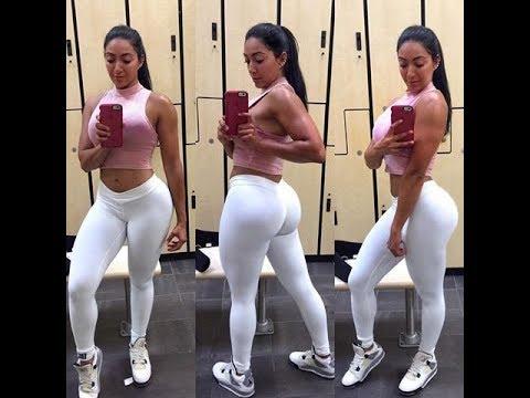 Sumeet Sahni | Indian female Fitness Model | Fitness  Music