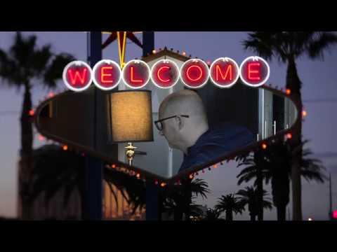 Purwien & Kowa - Making Of - Vegas, Vidi, Non Vici - Teil - 4 -