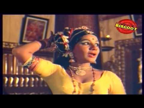 Non Stop Songs | Malayalam Movie Songs | Kannappanunni (1977)