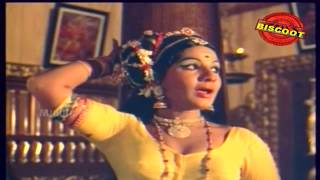 Non Stop Songs | Malayalam Movie Songs | Kannappanunni (1977)