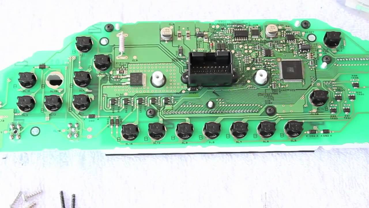suzuki burgman 650 wiring diagram [ 1280 x 720 Pixel ]