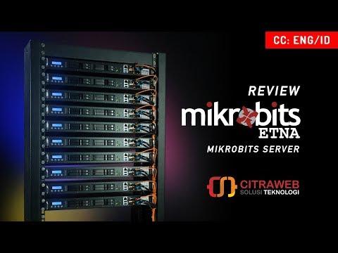 mikrobits-etna---review