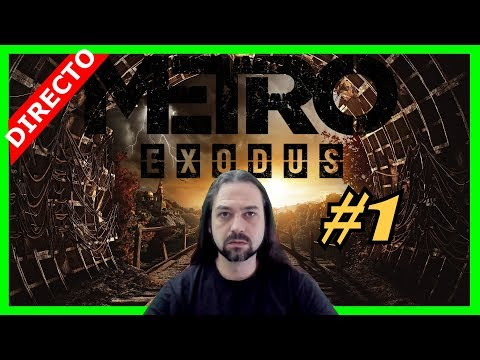 metro-exodus---comenzamos-una-nueva-aventura---gameplay-español-xbox-one-x