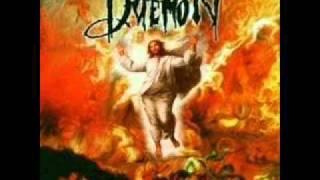 Daemon Make me bleed.wmv