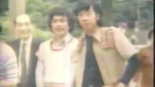 島田洋七(B&B)の入門から売れるまでの軌跡