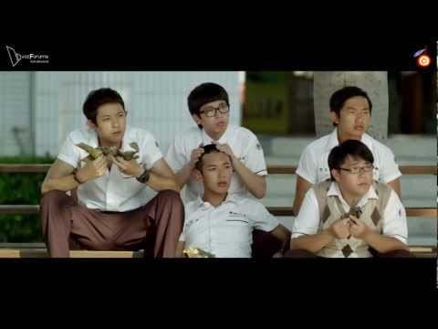 [MV Full HD] Childish - Michelle Chen [Vietsub + Kara FX] (You Are the Apple of My Eye