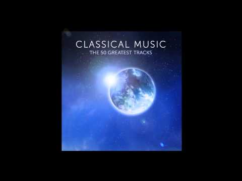 "Beethoven - Piano Sonata No. 14 in C-Sharp Minor, ""Moonlight"": I. Adagio sostenuto - Earl Wild"