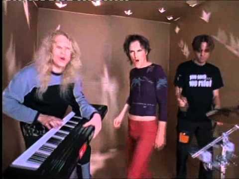 """Boo!: """"Come"""" Original Video (2003)"""
