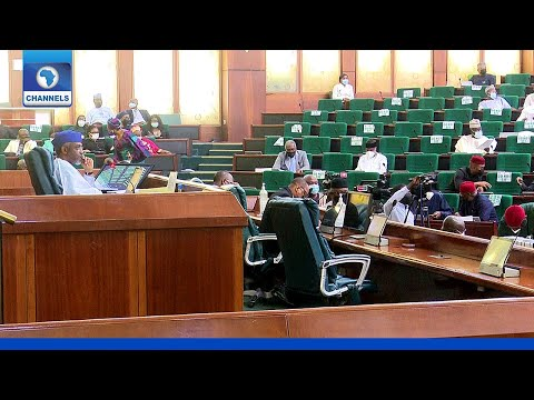 Averted Plane Crashes: Reps To Investigate Incidents In Kano, Port Harcourt