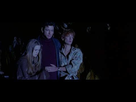 Убежище / Hideaway (1995) Trailer