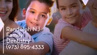 Randolph NJ Dentist Thumbnail