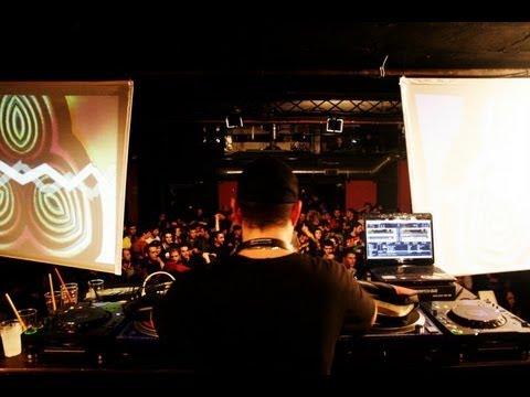 Maztek - Xsmash Special mix - 2012 [Free Download]