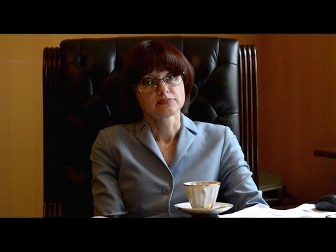 Банки в Кемерово. Банки Новокузнецка. Финансовый портал