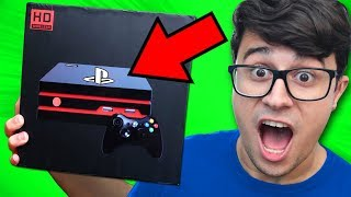 ps4 review 2019