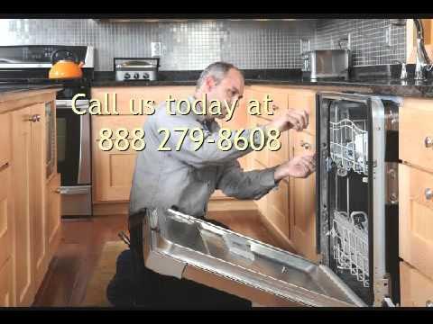 Appliance Repair South Kent Ct Refrigerator Repair