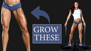 Üst Dört Egzersizleri Süper bir Vücut Oluşturmak |