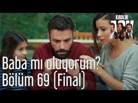 Kiralık Aşk 69. Bölüm (Final)