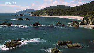 Nouvelle Zelande : l'aventure aux antipodes