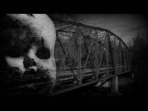 CRY BABY BRIDGE...