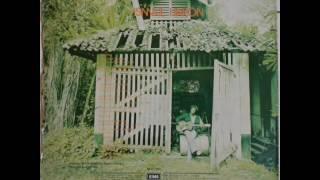 ISMAIL HARON ~ Indah Nya Tak Terbayang (1974) We had it all