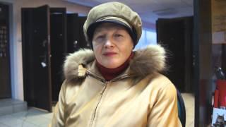 Отзыв о компании Двери Плюс Ульяновск(Отзыв о компании Двери Плюс Ульяновск от Горловой Любви Николаевны., 2014-11-10T09:50:29.000Z)