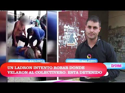 El diario de Mariana - Programa 19/04/18