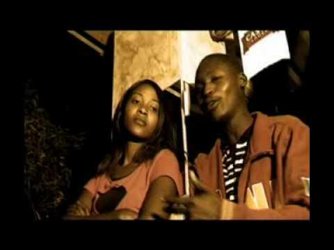 Munsomba- Ognzed Family