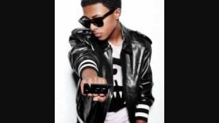 Watch Diggy Simmons Oh Yeah video