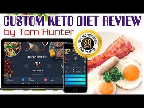 tom-hunter's-custom-keto-diet-review---does-it-really-work?