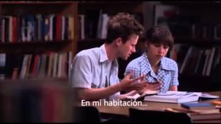 """Soft Shock"" Yeah Yeah Yeahs (Sub Español)"
