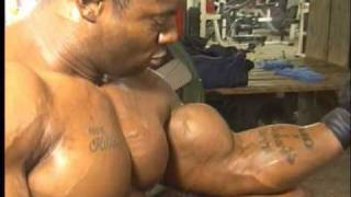 Download lagu Bodybuilding DVD Guns Volume 40 excerpts bodybuilders MP3