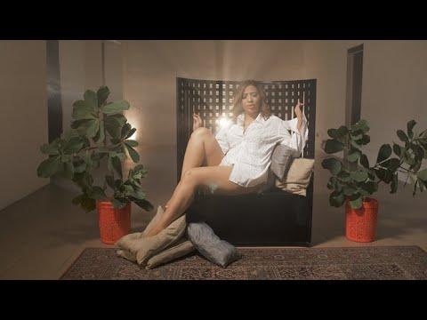 Sabrina Estepan – Te vas a arrepentir (Video Oficial)