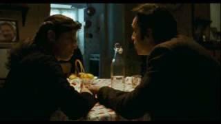 La Siciliana Ribelle Trailer