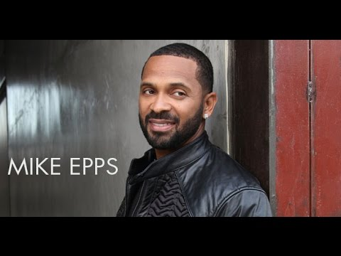 Mike Epps All Star Comedy Jam Funny Moments 2014 Hd Version