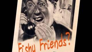 McCarthyism Digital Story